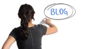 Conheça o curso de criação de gestão de blogs