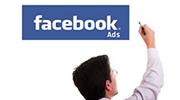 Conheça o curso de Facebook Ads - Anúncios no Facebook.