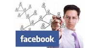 Conheça o curso de Facebook Marketing. Criação de páginas no Facebook