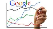 Curso de Google Analytics e Web Análise