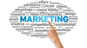 Curso E-commerce. Como Montar Uma Loja Virtual