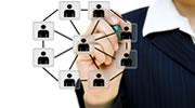 Conheça o curso de Redes Sociais e Marketing nas Mídias Sociais