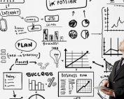 Planejamento no e-commerce. Sua importânci e principais itens a serem levados em consideração.
