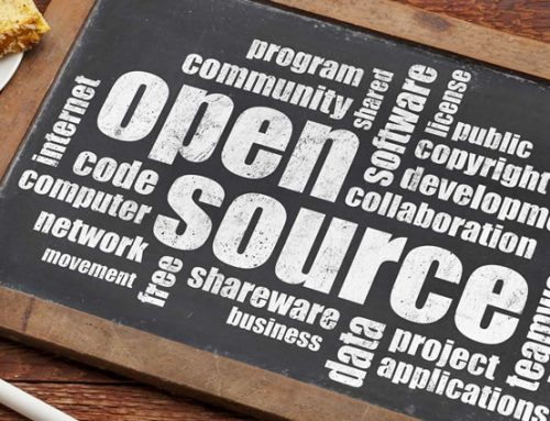 Loja Virtual Open Source