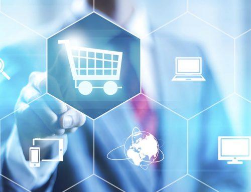 Qual a melhor plataforma de e-commerce