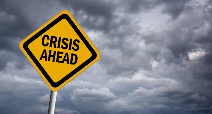 A saída para a crise está no e-commerce
