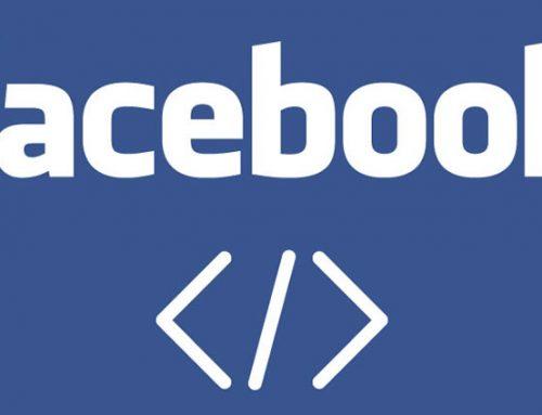 Pixel de conversão do Facebook Ads no e-commerce