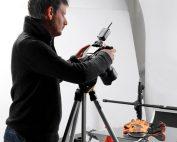 Fotos no e-commerce - A qualidade das imagens e a taxa de conversão