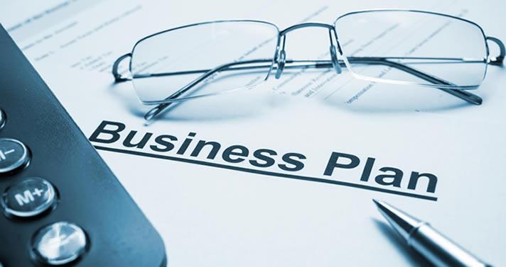 Como elaborar um plano de negócios para e-commerce